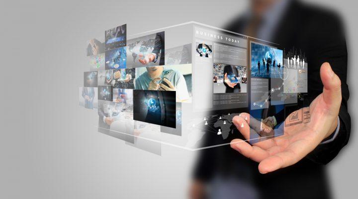 Network marketing come funziona e quali sono i vantaggi