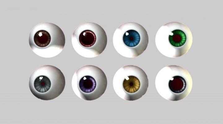 Operazione occhi Milano