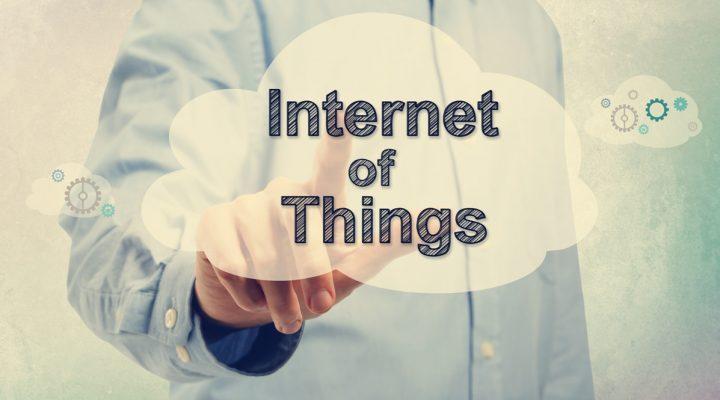 Internet delle Cose