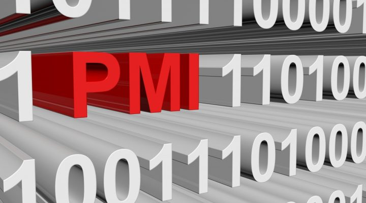 Software gestionale PMI